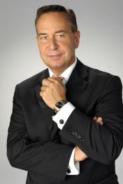 Holger Struck HS hslivetrading trading Börse DAX